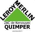 logo leroy image
