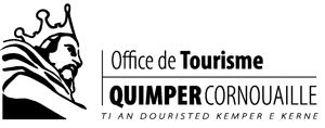 logo_OTK_2013_noir