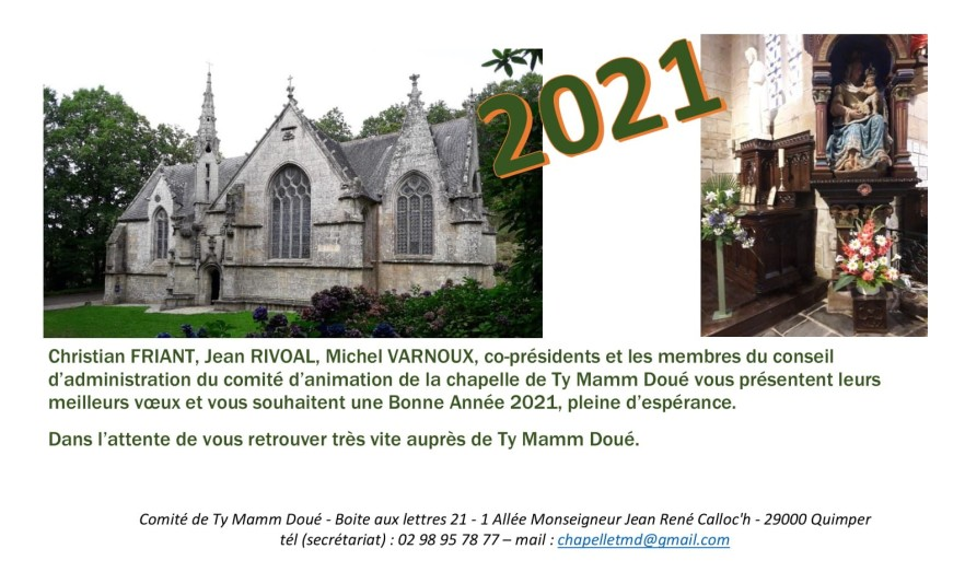 Voeux 2021 TMD vf 2 carte virtuelle